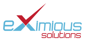 Eximious Solutions